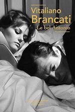 Download this eBook Le Bel Antonio