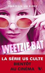 Download this eBook Weetzie Bat