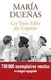 Télécharger le livre :  Les Trois Filles du Capitán