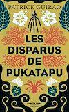 Télécharger le livre :  Les Disparus de Pukatapu