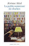 Télécharger le livre :  La Petite Sonneuse de cloches