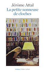 Download this eBook La Petite Sonneuse de cloches