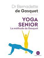 Download this eBook Yoga senior
