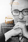 Télécharger le livre :  Conversations et entretiens