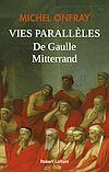 Télécharger le livre :  Vies parallèles