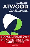 Télécharger le livre :  Les Testaments