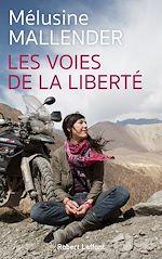 Téléchargez le livre :  Les Voies de la liberté