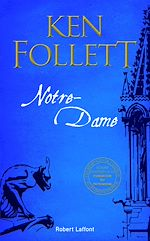 Download this eBook Notre-Dame