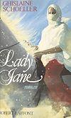 Télécharger le livre :  Lady Jane