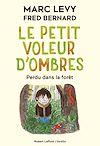 Télécharger le livre :  Le Petit Voleur d'ombres - Tome 2