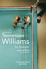 Download this eBook Le Boxeur manchot