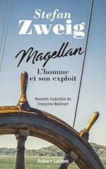 Download this eBook Magellan