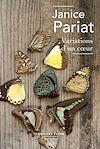 Télécharger le livre :  Variations d'un coeur