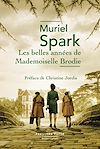 Télécharger le livre :  Les Belles Années de Mademoiselle Brodie