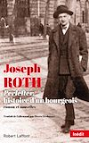 Télécharger le livre :  Perlefter, histoire d'un bourgeois