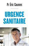 Télécharger le livre :  Urgence sanitaire