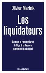 Download this eBook Les Liquidateurs