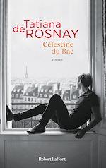 Download this eBook Célestine du Bac