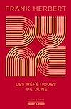 Dune - Tome 5 : Les hérétiques de Dune | Herbert, Frank