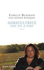 Download this eBook Agricultrice, une vie à part
