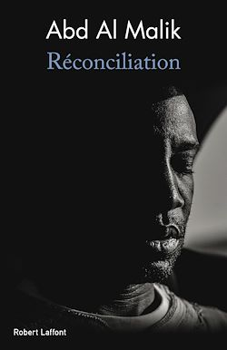 Download the eBook: Réconciliation