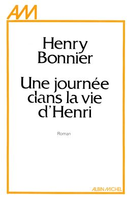 Une journée dans la vie d'Henri
