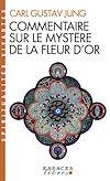 Télécharger le livre :  Commentaire sur le mystère de la fleur d'or