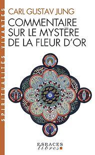 Téléchargez le livre :  Commentaire sur le mystère de la fleur d'or