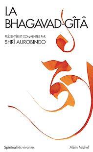 Téléchargez le livre :  La Bhagavad Gitâ