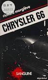 Télécharger le livre :  Chrysler 66