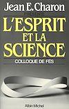 Télécharger le livre :  L'Esprit et la Science