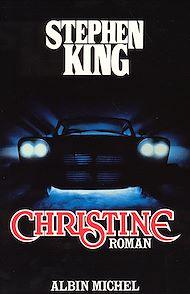 Téléchargez le livre :  Christine