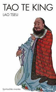 Téléchargez le livre :  Tao Te King