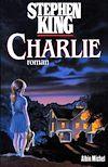 Télécharger le livre :  Charlie