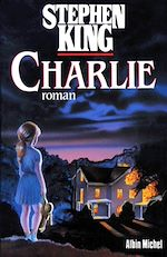 Download this eBook Charlie