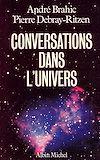 Télécharger le livre :  Conversations dans l'univers