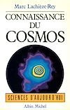 Télécharger le livre :  Connaissance du cosmos