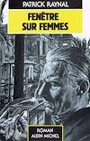 Télécharger le livre :  Fenêtre sur femmes