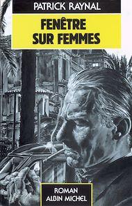 Téléchargez le livre :  Fenêtre sur femmes