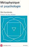 Télécharger le livre :  Métaphysique et psychologie
