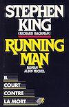 Télécharger le livre :  Running Man