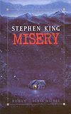 Télécharger le livre :  Misery