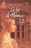 Télécharger le livre :  Le Lys de Florence