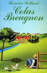 Téléchargez le livre :  Colas Breugnon