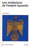 Télécharger le livre :  Le Monde byzantin - tome 2
