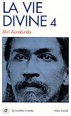 Télécharger le livre :  La Vie divine - tome 4