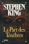Télécharger le livre :  La Part des ténèbres