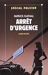 Télécharger le livre :  Arrêt d'urgence