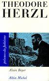 Télécharger le livre :  Théodore Herzl