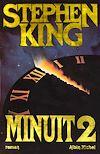Télécharger le livre :  Minuit 2